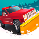 Clean Road Android apk download