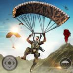 FPS Battle 2019 free apk Download