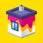 House Paint Android Apk Download