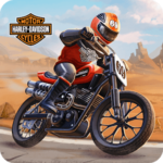 Trials Frontier apk Download