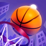 Color Dunk 3D Free Android Apk Download 3