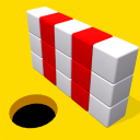 Color Hole 3D free Download For Android APK