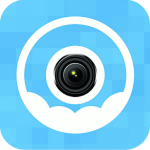 Free Selfie Beauty Camera free Android Apk Download 3