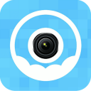 Free Selfie Beauty Camera free Android Apk Download