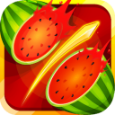 Fruit Slide: Ninja Master Android APK Download