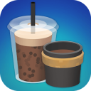 Idle Coffee Corp Download free Android Apk