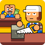 Make More! – Idle Manager Android apk Download 6