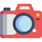PP Camera - 2019 Free Android apk Download 1