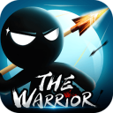 The Warrior Android apk Download
