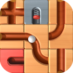 Unroll Me 2 Free Android apk Download 1