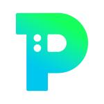 PickU - Cutout & Photo Editor Android APK Download