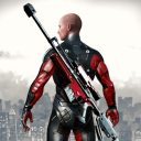 Assassin Sniper Mission Android APK Download