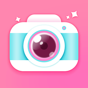 Beauty Makeup-Photo Editor Collage Filter Android APK Download