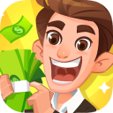 Cash Tycoon Android APK Download