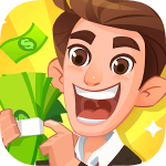 Cash Tycoon Android APK Download 4