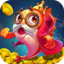 Fish Bomb – Ocean King Android APK Download