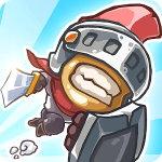King Rivals: War Clash - PvP Android APK Download 6