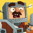 Kingdoms of Heckfire Android APK Download