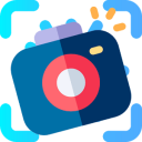 Perfect Art Camera Android APK Download