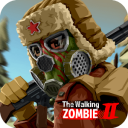 The Walking Zombie 2: Zombie shooter Android APK Download