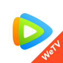 WeTV – Dramas, Films & More Android APK Download