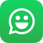 Wemoji - WhatsApp Sticker Maker Android APK Download 6