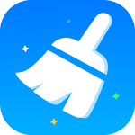 Clean Expert Android APK Download 1
