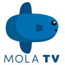 Mola TV (Beta) Android APK Download