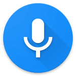 Voice Search - Speech to Text Android apk Download 1