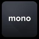 monobank – Мобильный банк андроид APK скачать