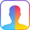 FaceApp – AI Face Editor