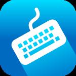 Smart Keyboard Pro 1