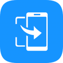 XShare – File Fast Transfer Premium Android App Download