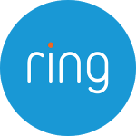 Ring doorbell - Always Home 1