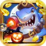 Fish Bomb - Free Fish Game Arcades 3