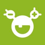 mySugr - Diabetes App & Blood Sugar Tracker 1