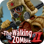 The Walking Zombie 2: Zombie shooter 1
