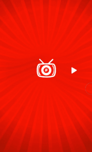 ThopTV Android App v44.5.4 – 2021 Updated 1