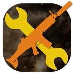 GFX Tool Pro for PU Battlegounds Mod APK - 60FPS 4