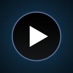 Poweramp Music Player Pro Mod APK 7