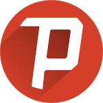 Psiphon Pro Mod APK - The Internet Freedom VPN 1