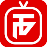ThopTV Android App v44.5.4 - 2021 Updated 1