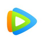 WeTV - Dramas, Films & More 11