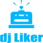 DJ-Liker