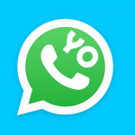 Download-YoWhatsapp-apk