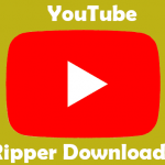 YouTube Ripper Free YouTube Video Downloader App 2020 2