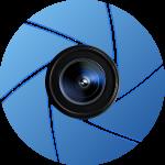 Camera Pro Control 2