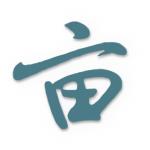 Yimusanfendi- 亩三分地官方应用 App Download 2