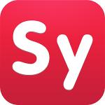 Symbolab - Math solver 2