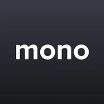 monobank — мобильный банк 2